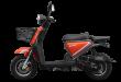Yuki-QM50QT-6E-SNOOPY-Yakıt-Tüketimi-Teknik-Özellikler