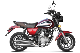 Yuki-SCRAM-170-Yakıt-Tüketimi-ve-Teknik-Özellikleri