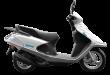 Yuki-TB100T3E-PICASSO-100-Yakıt-Tüketimi-Teknik-Özellikler