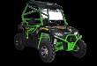 Yuki-THOR-UTV-250-Offroad-Yakıt-Tüketimi-ve-Teknik-Özellikleri