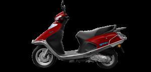 Yuki-TK50Q3-PICASSO-50-Yakıt-Tüketimi-Teknik-Özellikler