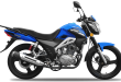 Yuki-TN150-3A-DRIVER-Yakıt-Tüketimi-ve-Teknik-Özellikleri