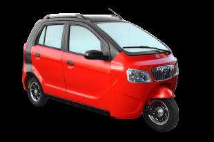 Yuki-TRIA-(Elektrikli Otomobil)-Yakıt-Tüketimi-ve-Teknik-Özellikleri