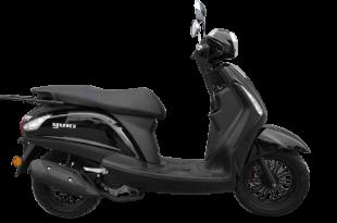 Yuki-UYL-ENZO-Yakıt-Tüketimi-Teknik-Özellikler
