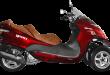 Yuki-YB250ZKT OPTIMUS-Yakıt-Tüketimi-Teknik-Özellikler