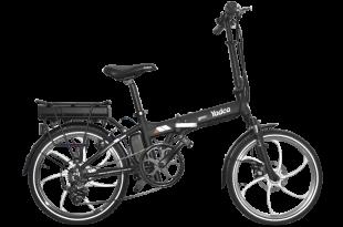 Yuki-YD-EBX042-Teknik-Özellikler-ve-Merak-Edilenler