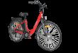 Yuki-YD-EBX053DP-Teknik-Özellikler-ve-Merak-Edilenler