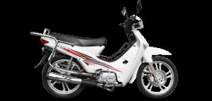 Yuki- YK-100-7A-GUSTO-Scooter-Yakıt-Tüketimi-ve-Teknik-Özellikleri