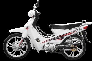 Yuki-YK-100-7A-GUSTO-Yakıt-Tüketimi-ve-Teknik-Özellikleri
