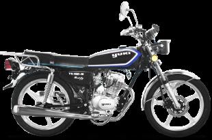 Yuki-YK-100M-MODIFY-Yakıt-Tüketimi-ve-Teknik-Özellikleri