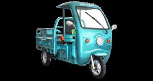 Yuki-YK-16-ILGAZ-8000-ÖN-KABİNLİ-Teknik-Özellikleri-Ve-Merak-Edilenler