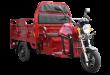 Yuki-YK-16-ILGAZ-8000-Teknik-Özellikleri-Ve-Merak-Edilenler