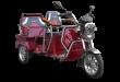 Yuki-YK-16-KAÇKAR-7000-Teknik-Özellikleri-Ve-Merak-Edilenler