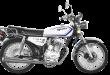 Yuki-YK-180M-MODIFY-Yakıt-Tüketimi-ve-Teknik-Özellikleri