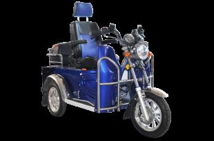 Yuki-YK-25-MİDİLLİ-GAZ-Tek-Kişilik-Yakıt-Tüketimi-ve-Teknik-Özellikleri