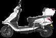 Yuki-YK-26-GALAXY-Teknik-Özellikleri-Ve-Merak Edilenler