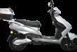 Yuki-YK-30-WINDY-Teknik-Özellikleri-Ve-Merak Edilenler