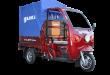 Yuki-YK125ZH-AYDOS-ÖN-KABİNLİ-Yakıt-Tüketimi-ve-Teknik-Özellikleri