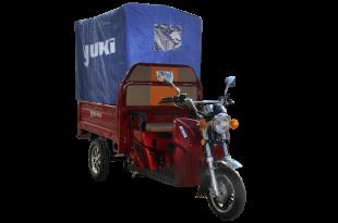 Yuki-YK125ZH-AYDOS-BRANDALI-Yakıt-Tüketimi-ve-Teknik-Özellikleri