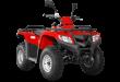 Yuki-YK250-T3-TRACT-Yakıt-Tüketimi-ve-Teknik-Özellikleri