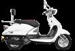 Yuki-ZN-150T-E5-LEGEND-Yakıt-Tüketimi-Teknik-Özellikler