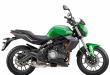 BENELLİ-BN-302-Yakıt-Tüketimi-ve-Teknik-Özellikleri
