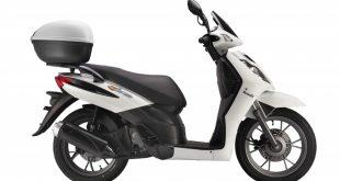 Benelli-Caffènero-125-Yakıt-Tüketimi-ve-Teknik-Özellikleri