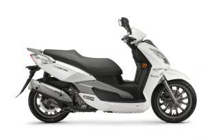 Benelli-ZenZero-350-Yakıt-Tüketimi-ve-Teknik-Özellikleri