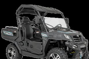 CF-MOTO-U-FORCE-550-UTV-Yakıt-Tüketimi-ve-Teknik-Özellikleri