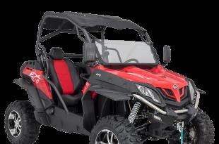 CF-MOTO-Z-FORCE-800-EX-UTV-Yakıt-Tüketimi-ve-Teknik-Özellikleri
