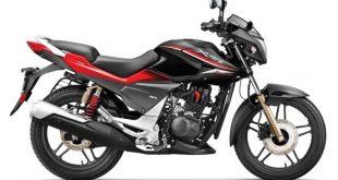 HERO-XTREME-SPORTS-Yakıt-Tüketimi-ve-Teknik-Özellikleri