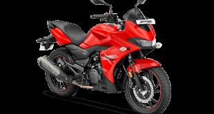 Hero-Xtreme-Yakıt-Tüketimi-ve-Teknik-Özellikleri
