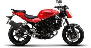 Hyosung-GT-650-Naked-Yakıt-Tüketimi-ve-Teknik-Özellikleri