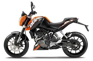 KTM-125-DUKE-Yakıt-Tüketimi-ve-Teknik-Özellikleri