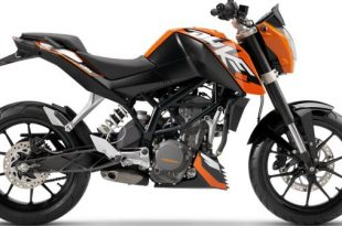 KTM-200-Duke-Yakıt-Tüketimi-ve-Teknik-Özellikleri