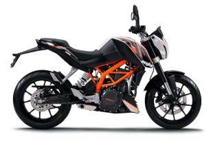 KTM-390-Duke-Yakıt-Tüketimi-ve-Teknik-Özellikleri