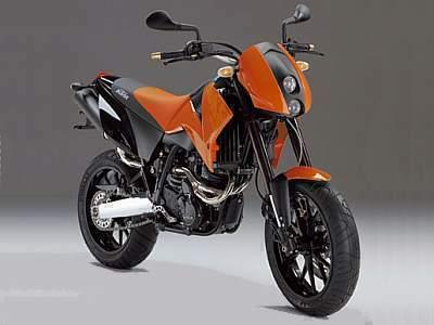 KTM-640-Duke-II-Yakıt-Tüketimi-ve-Teknik-Özellikleri