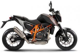 KTM-690-Duke-Yakıt-Tüketimi-ve-Teknik-Özellikleri
