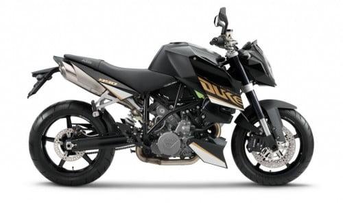 KTM-990-Super-Duke-Yakıt-Tüketimi-ve-Teknik-Özellikleri