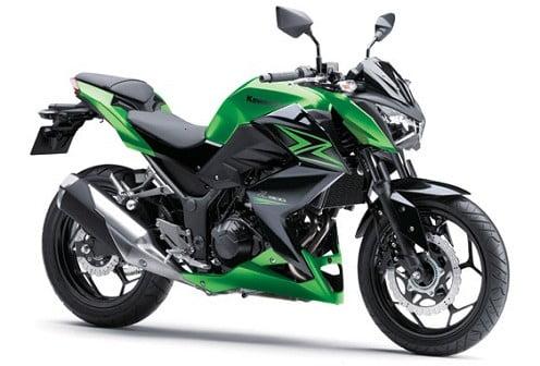 Kawasaki-Z-300-Yakıt-Tüketimi-ve-Teknik-Özellikleri