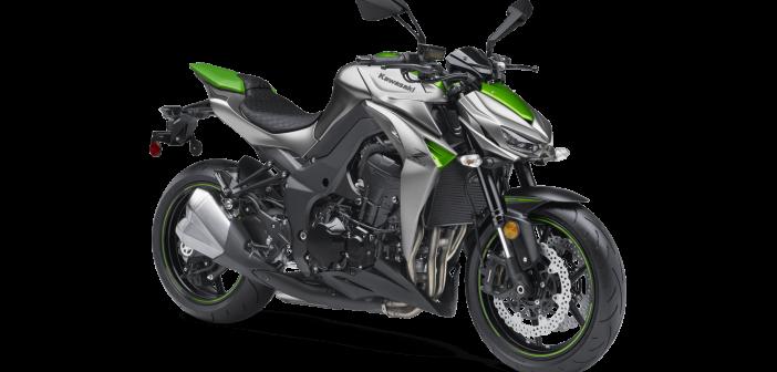 Kawasaki-Z1000-Naked-Yakıt-Tüketimi-ve-Teknik-Özellikleri