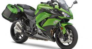 Kawasaki-Z1000-SX-Sport-Tourer-Yakıt-Tüketimi-ve-Teknik-Özellikleri