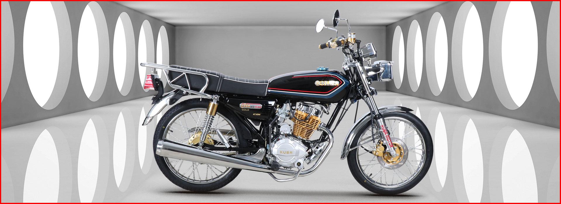 Kuba-ÇİTA-100R-MAX-GOLD-Yakıt-Tüketimi-ve-Teknik-Özellikleri