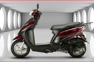 Kuba-GOLF-100-Yakıt-Tüketimi-ve-Teknik-Özellikleri