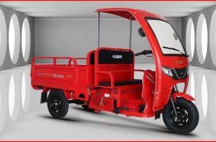 Kuba-Kargo-180-Yakıt-Tüketimi-ve-Teknik-Özellikleri
