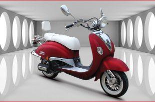Kuba-NIRVANA-150-Yakıt-Tüketimi-ve-Teknik-Özellikleri