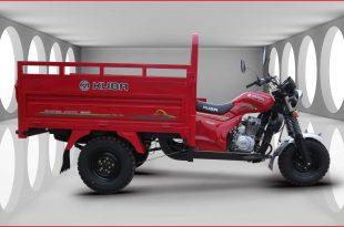 Kuba-pikap-200-s-Yakıt-Tüketimi-ve-Teknik-Özellikleri