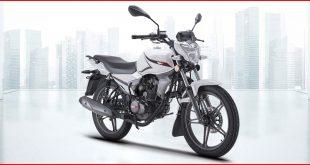 RKS-RK-125-Yakıt-Tüketimi-ve-Teknik-Özellikleri