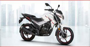 RKS-Titanium-220-Yakıt-Tüketimi-ve-Teknik-Özellikleri