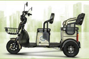 RKS-VİP-READER-3S-PLUS-Yakıt-Tüketimi-ve-Teknik-Özellikleri